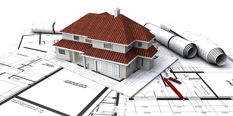 Les étapes à suivre pour construire une maison