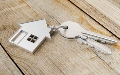 Loi sur le logement : PTZ et Loi Pinel maintenus