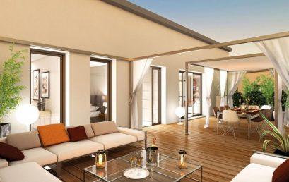 Achat d'appartement neuf : deux conseils