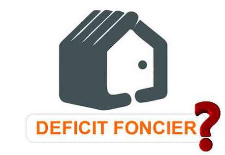 Le déficit foncier : un dispositif idéal pour réduire la note