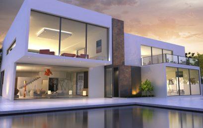 Guide pour investir dans l'immobilier de luxe