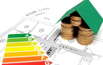 Vente immobilière : qu'est-ce qu'un avis de valeur ?