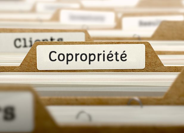 Gestion de copropriété : comment faciliter les choses ?