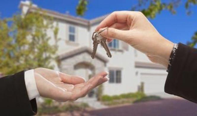 Devenir propriétaire : plus modique et plus facile de nos jours