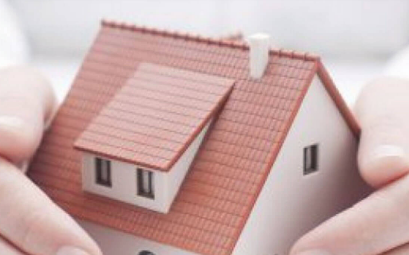 Bien sécuriser sa maison : l'intérêt et le choix des systèmes d'alarmes