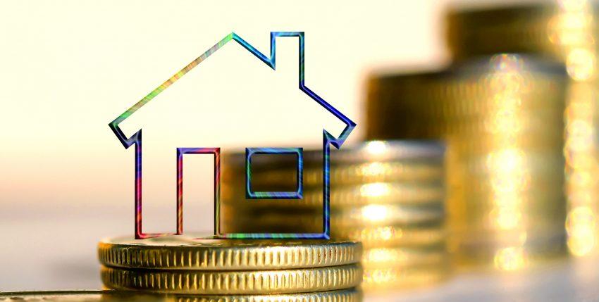 Estimer la valeur d'une propriété