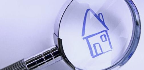 Pourquoi le chasseur immobilier vous permet-il de gagner de l'argent ?