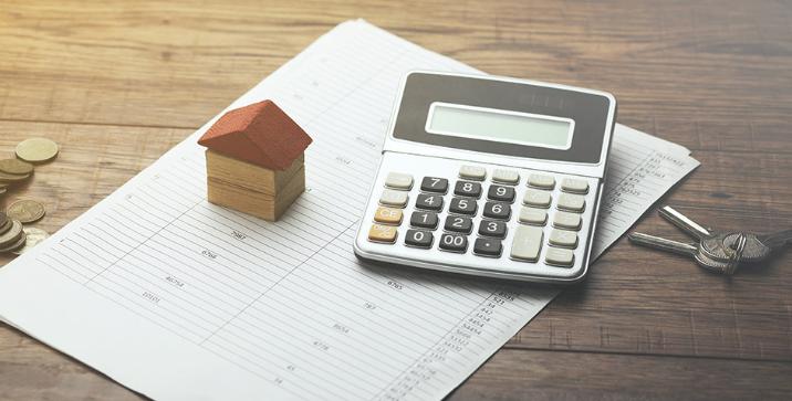 Comment réussir son investissement immobilier ?